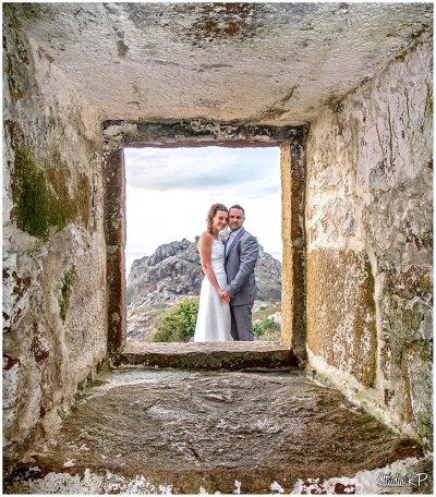 Photographe mariage - Studio KP - photo 14
