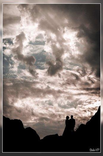 Photographe mariage - Studio KP - photo 1