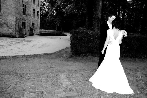 Photographe mariage - PhotoMaeght - photo 37