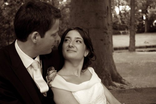 Photographe mariage - PhotoMaeght - photo 45