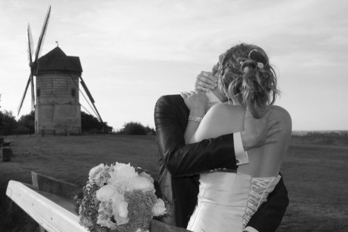 Photographe mariage - PhotoMaeght - photo 57