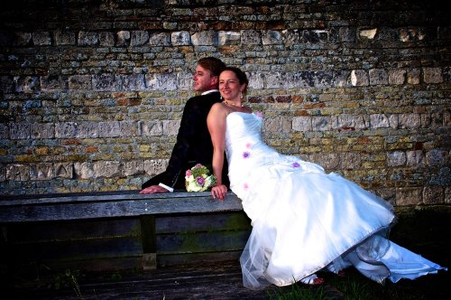 Photographe mariage - PhotoMaeght - photo 19