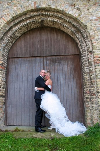 Photographe mariage - PhotoMaeght - photo 23