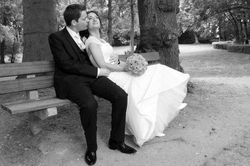 Photographe mariage - PhotoMaeght - photo 43