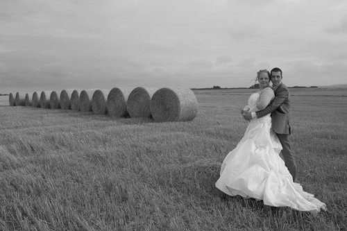 Photographe mariage - PhotoMaeght - photo 67