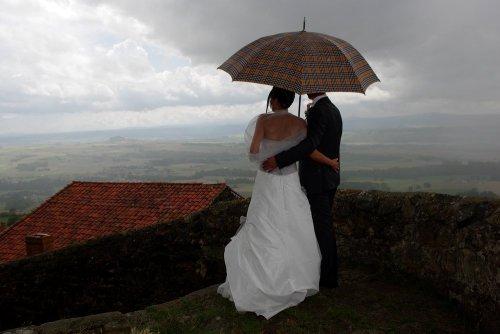 Photographe mariage - C dans la boîte ! - photo 6