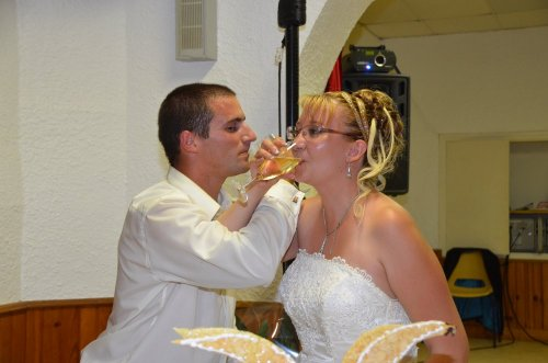 Photographe mariage - C dans la boîte ! - photo 30