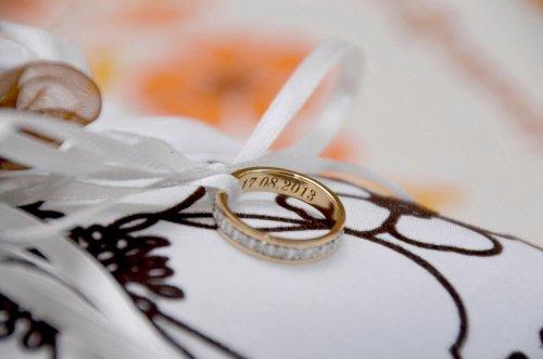 Photographe mariage - C dans la boîte ! - photo 2