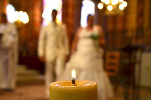 Photographe mariage - C dans la boîte ! - photo 22
