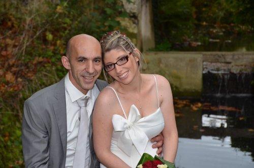 Photographe mariage - C dans la boîte ! - photo 17