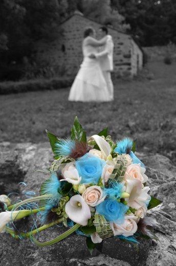 Photographe mariage - C dans la boîte ! - photo 9