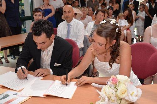 Photographe mariage - C dans la boîte ! - photo 19
