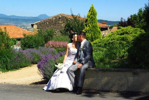 Photographe mariage - C dans la boîte ! - photo 5