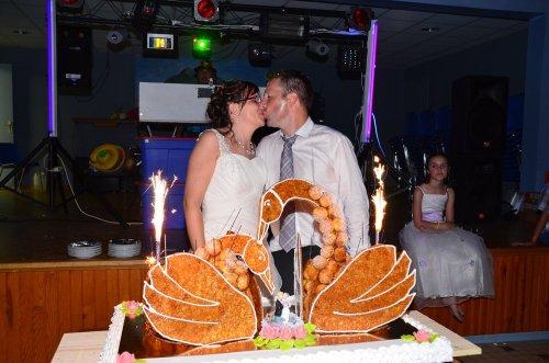 Photographe mariage - C dans la boîte ! - photo 29