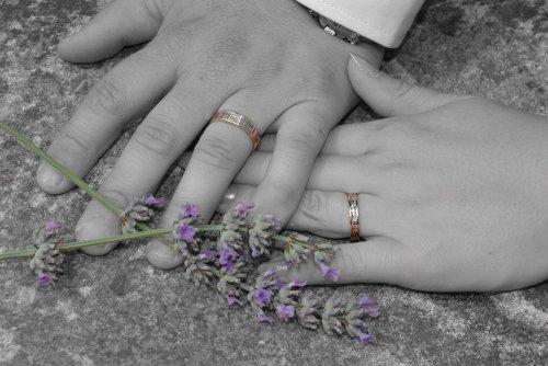Photographe mariage - C dans la boîte ! - photo 1
