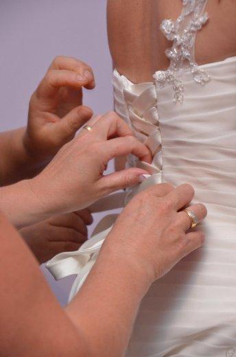 Photographe mariage - C dans la boîte ! - photo 4
