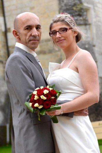 Photographe mariage - C dans la boîte ! - photo 13