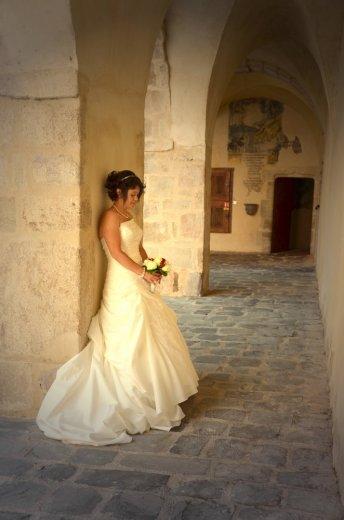 Photographe mariage - C dans la boîte ! - photo 7