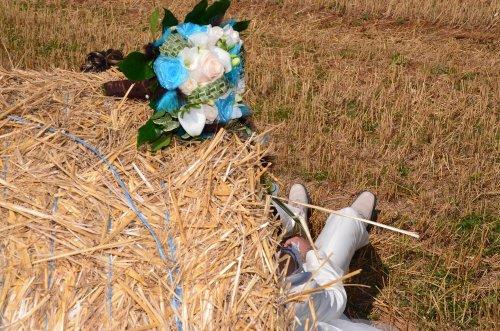 Photographe mariage - C dans la boîte ! - photo 11