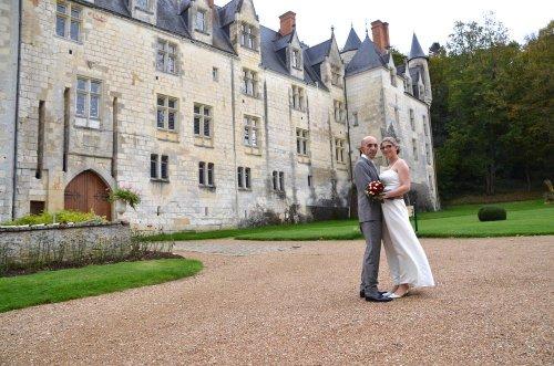 Photographe mariage - C dans la boîte ! - photo 18