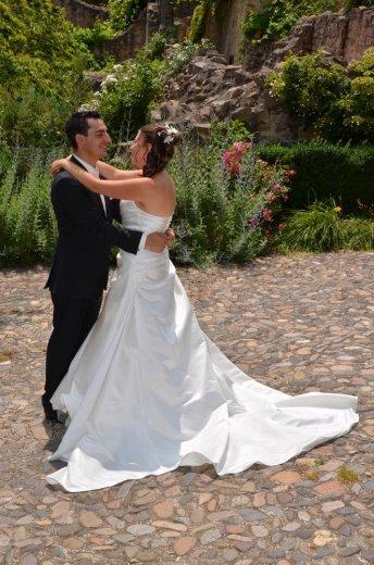Photographe mariage - C dans la boîte ! - photo 16