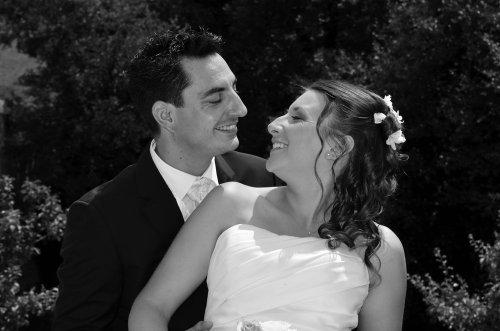 Photographe mariage - C dans la boîte ! - photo 14