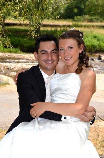 Photographe mariage - C dans la boîte ! - photo 12