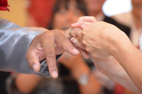 Photographe mariage - C dans la boîte ! - photo 23