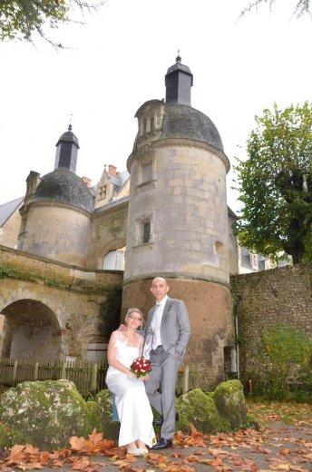 Photographe mariage - C dans la boîte ! - photo 15