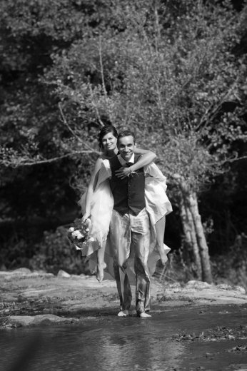 Photographe mariage - PHOTAUVINET - photo 8