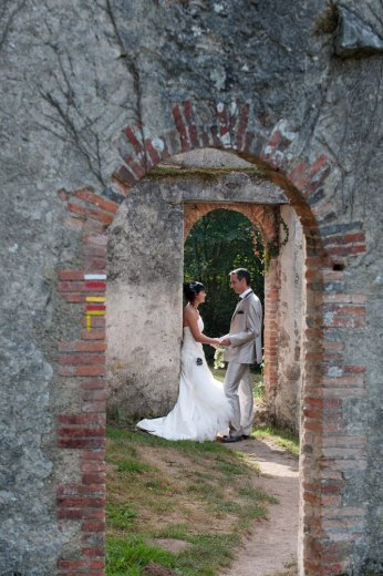 Photographe mariage - PHOTAUVINET - photo 7