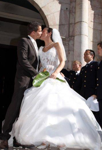 Photographe mariage - LE FOTOGRAF  - photo 6