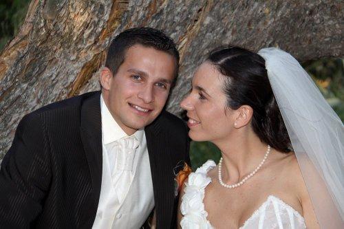 Photographe mariage - LE FOTOGRAF  - photo 9