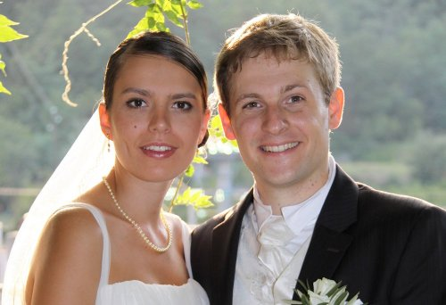 Photographe mariage - LE FOTOGRAF  - photo 3