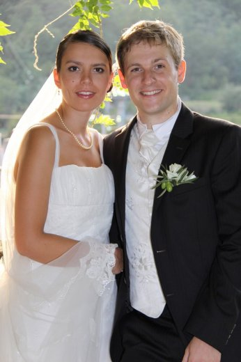 Photographe mariage - LE FOTOGRAF  - photo 4