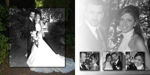 Photographe mariage - Color Systems - photo 5