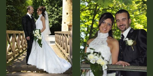 Photographe mariage - Color Systems - photo 19