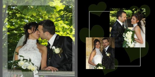 Photographe mariage - Color Systems - photo 3