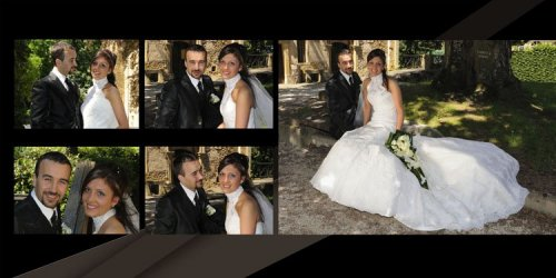 Photographe mariage - Color Systems - photo 7
