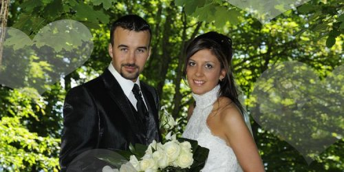 Photographe mariage - Color Systems - photo 10
