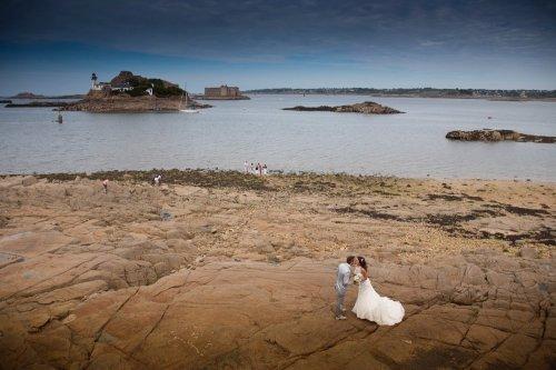 Photographe mariage - Jean Le Guillou Photographe - photo 22
