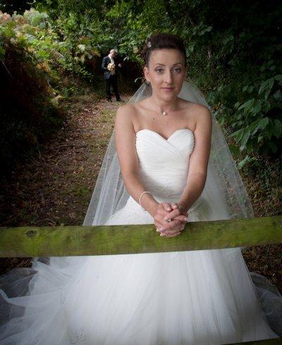 Photographe mariage - Jean Le Guillou Photographe - photo 9