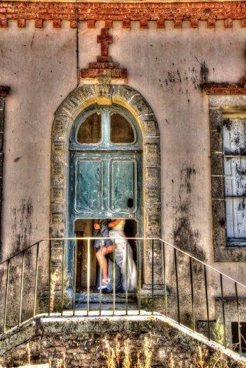 Photographe mariage - Jean Le Guillou Photographe - photo 30