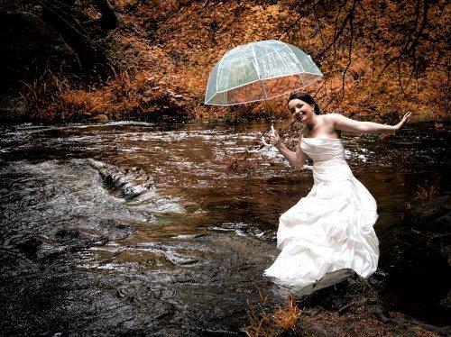 Photographe mariage - Jean Le Guillou Photographe - photo 5