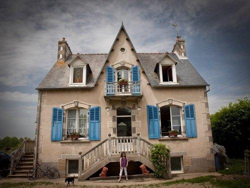 Photographe mariage - Jean Le Guillou Photographe - photo 31