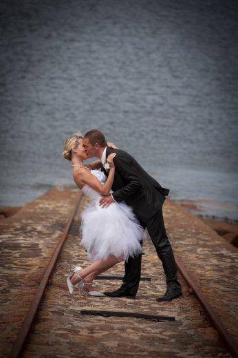 Photographe mariage - Jean Le Guillou Photographe - photo 38