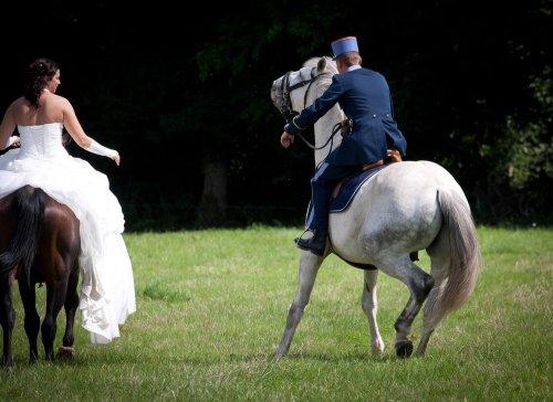 Photographe mariage - Jean Le Guillou Photographe - photo 6