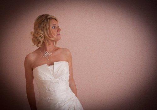 Photographe mariage - Jean Le Guillou Photographe - photo 12