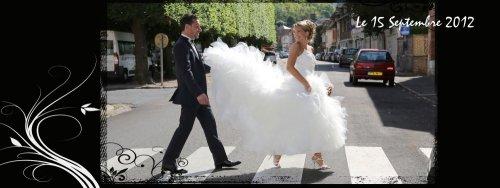 Photographe mariage - Fiba Studio - photo 1
