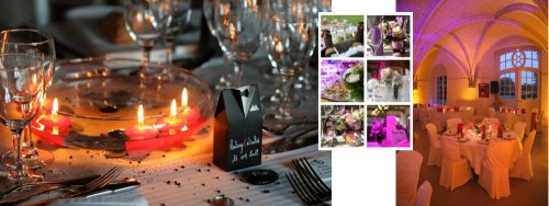 Photographe mariage - Fiba Studio - photo 2